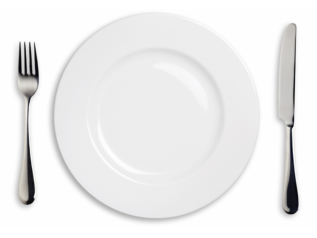 dinner plate template - Fieldstation.co for Plate With Knife And Fork Template 131fsj  sc 1 st  classicviralvideos.com & 30+ Amazing Plate With Knife And Fork