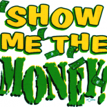 Show me the money | Carrie Brown