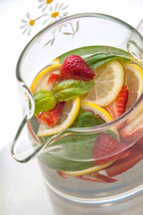 101 KETO Beverages Cookbook - Carrie Brown