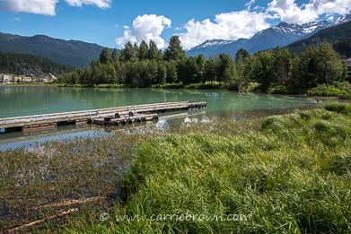 2015-6-14 Whistler Road Trip-1059