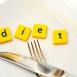 My diet is better than yours | www.carriebrown.com